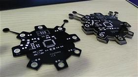 PCB personalizada