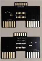 Tape 2 Tape (Commodore Tape 2 Tape Backup)