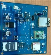 esp32_rfm69_sim800c