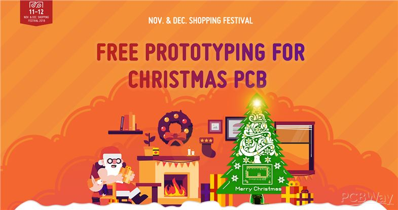 Free Prototype for Christmas PCB.png