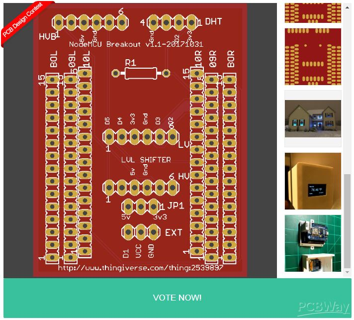 NodeMCU DHT Sensor LED Controller Breakout Board v.1.1.png