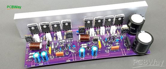 Advantages and Disadvantages of Surface Mounting Technology - PCB
