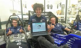 The University of Auckland Formula SAE Team