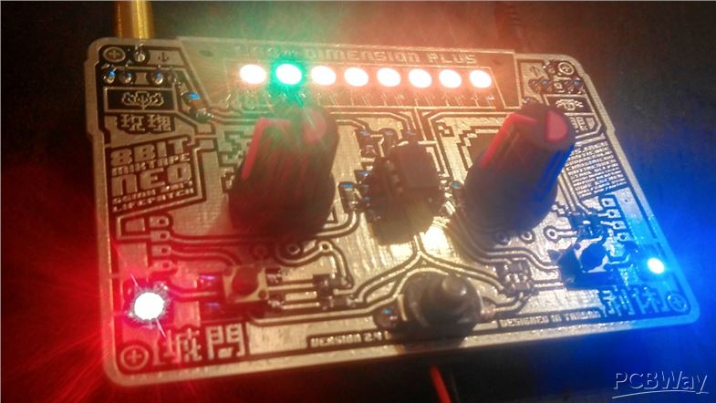 Mixtape_Batch001_soldered.jpg