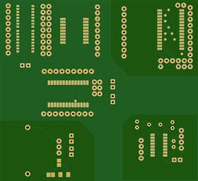 W48002ASE1_Scheda_SMD2