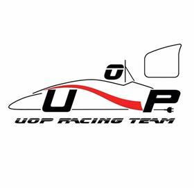 UoP racing team