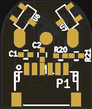 PIDDYBOT_Encoder_v01