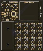 chip8stm32