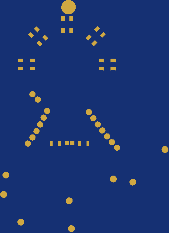 MazMaker_Oshwi_rev1 - Share Project - PCBWay