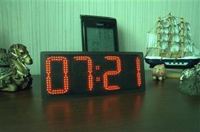 clock380