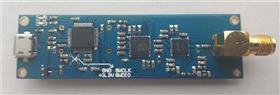 USB Microwave Generator 25...6000 MHz