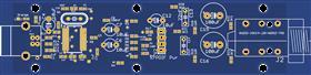 USB - S/PDIF / Headphone converter