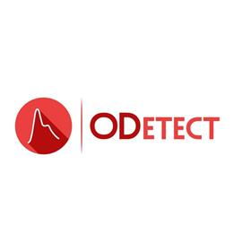 ODetect - Overdose detection Project