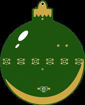 Ornament_77x93_V01