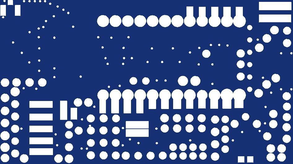 UCA Board - Share Project - PCBWay