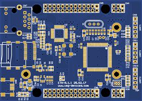 IMG_Ethernet_Microcontroller-R.1.1