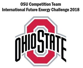 International Future Energy Challenge 2018