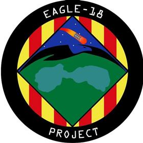 Project Eagle-18