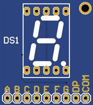 Display_7s