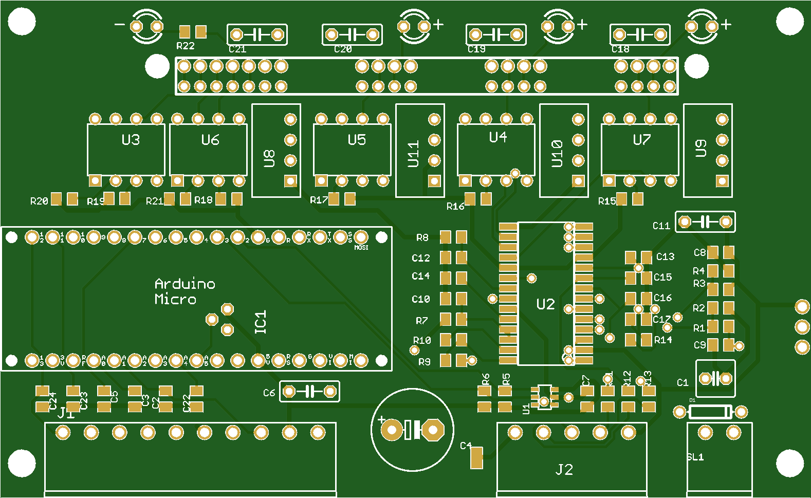 Brushless Dc Motor Controller For Igbt Intelligent Modules Share Wiring Diagram This Is A Board Designed To Control Powerex Mitsubishi