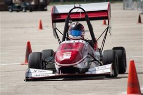MIT Motorsports MY18