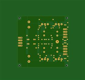 Juma cap multi-R4 EXT DIODES+led+gnd