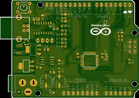 Wifi 3d printer and CNC