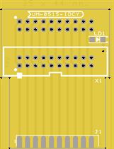 UM-0515-IDCY