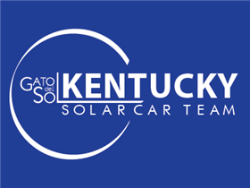 University of Kentucky Solar Car Team