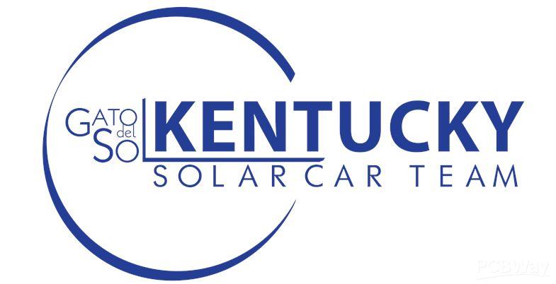 UK Solar Car Team Logo.png