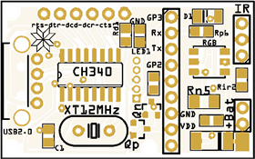 USB_UART_USBPBv2