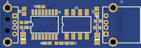 USB_Decoupling