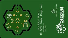 W48873ASE38_gerbers-3