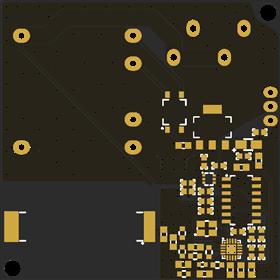 Smart_switch_v1.0