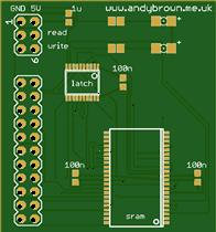 Mega512KEagle-1.0.0