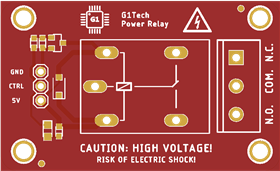 G1Tech_Power_Relay_r3
