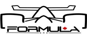 Queen's Formula SAE Team