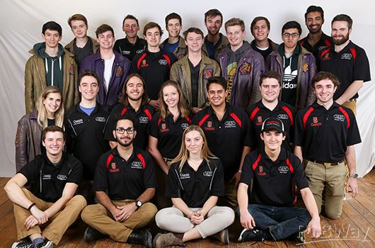 QFSAE Q18 Team Photo.jpg