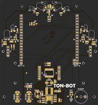 TON-BOT V1.1