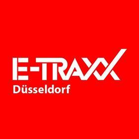 e-Traxx Düsseldorf Formula Student Electric