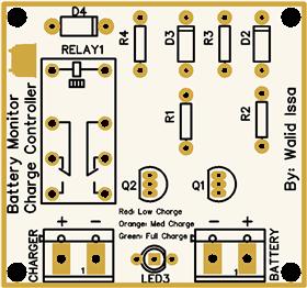 Battery Monitor1