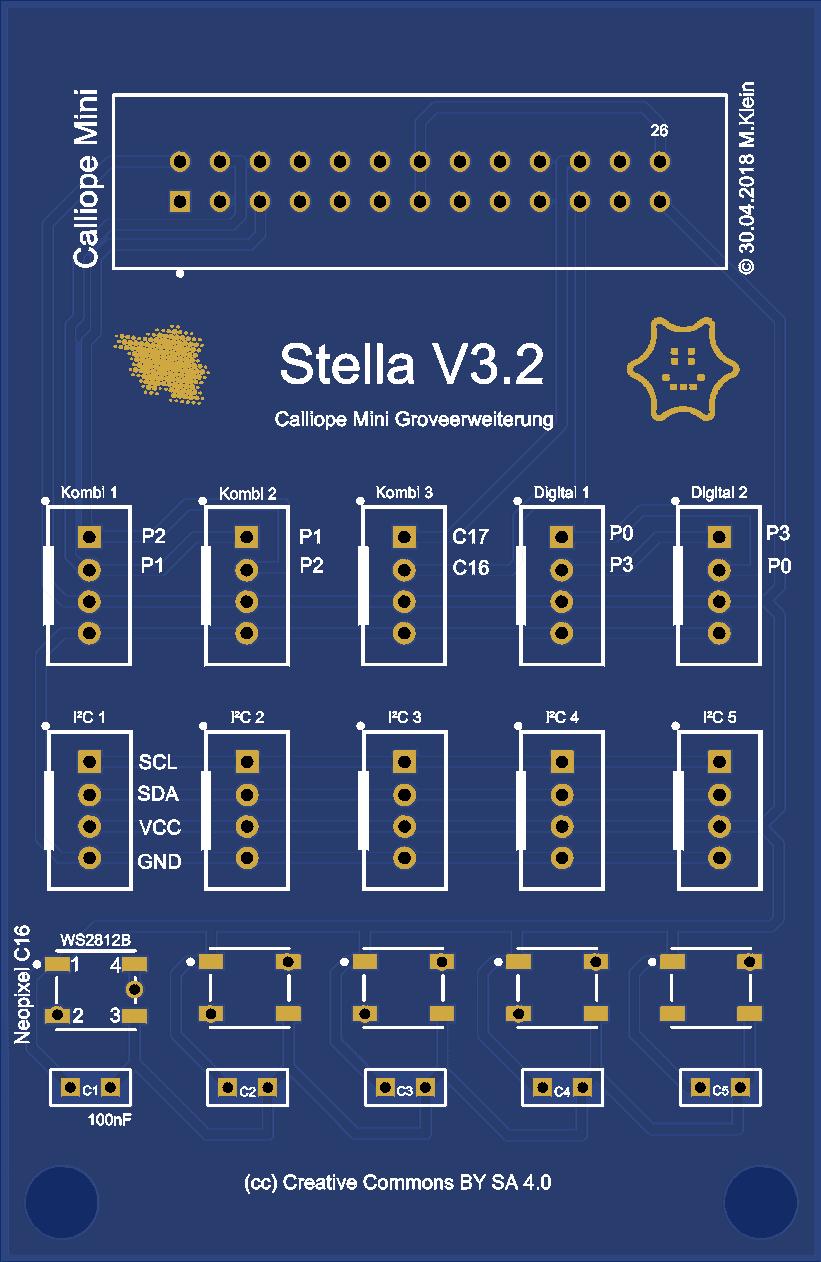 Stella32_gerber