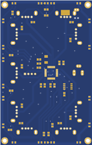 USB Hub v1.1 for MiSTer