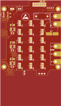 MOSFET-V1 - CADCAM