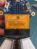 CalliobitMiniV1.0