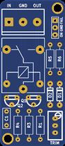 OpenC64Saver V4