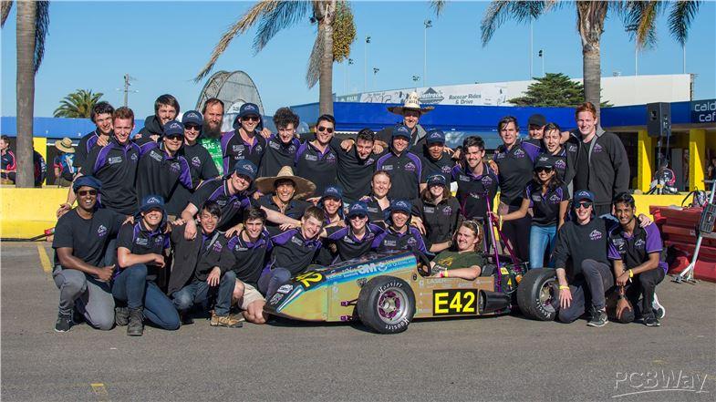 UQ Racing teamn.jpg