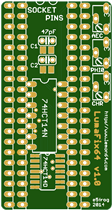 Lumafix64