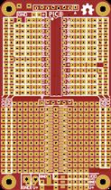 PROTOTYPE BOARD - PIC - 28 PIN