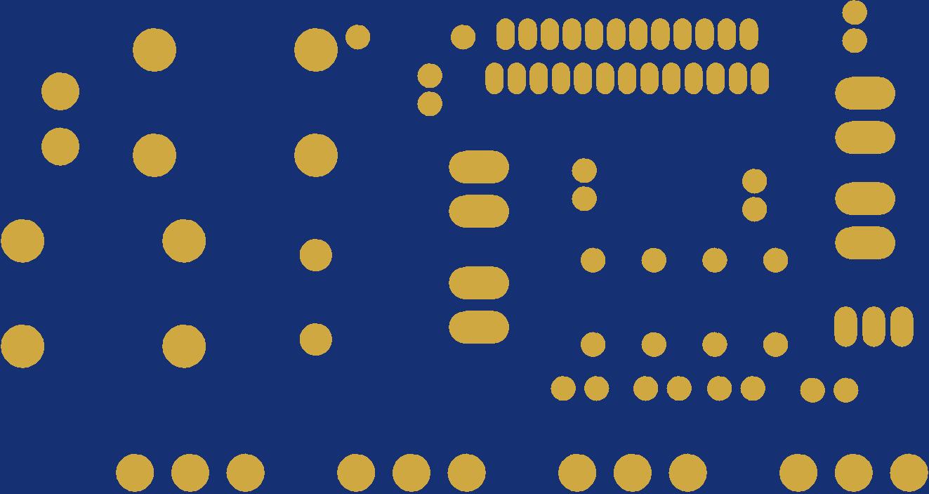7388 Ic Circuit Diagram - Wiring Diagrams List